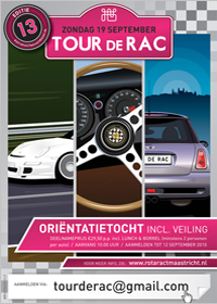 graphicdesign-tourderac-1