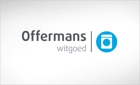 Offermans Witgoed - Brand Design