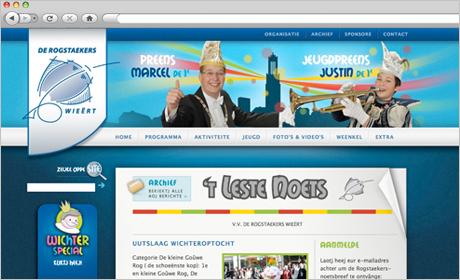website-vvderogstaekers