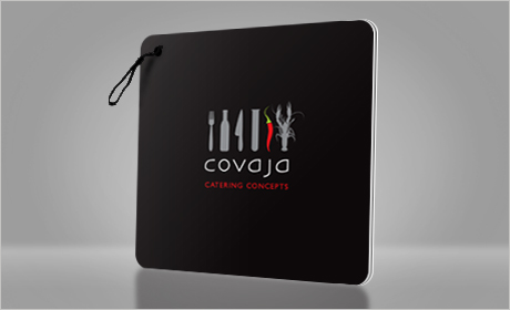 graphicdesign-covaja_brochure-1