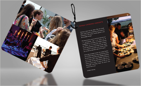 graphicdesign-covaja_brochure-2