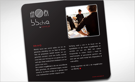 graphicdesign-covaja_brochure-3