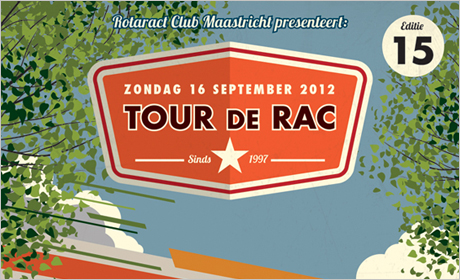 graphicdesign-tourderac-2012-3