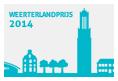 Weerterlandprijs 2014 - Internet