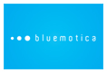 Bluemotica - Brand Design