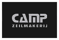 Camp Zeilmakerij - Internet