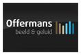 Offermans Beeld & Geluid - Internet