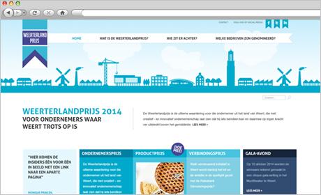 website-Weerterlandprijs