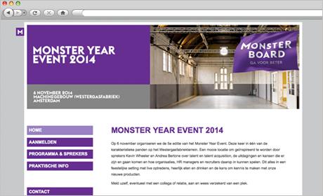 website-monsteryearevent